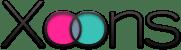 Magento Web Developer London
