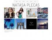 portfolio-web-design-natasaplecas-com