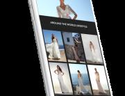mobile-friendly-webdesign-1