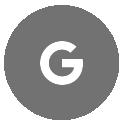 google_bk