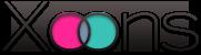 Xoons Logo